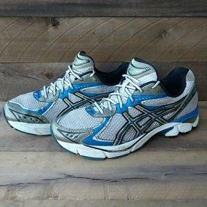 Asics GT-2160 Men's Running Shoes Sz 10